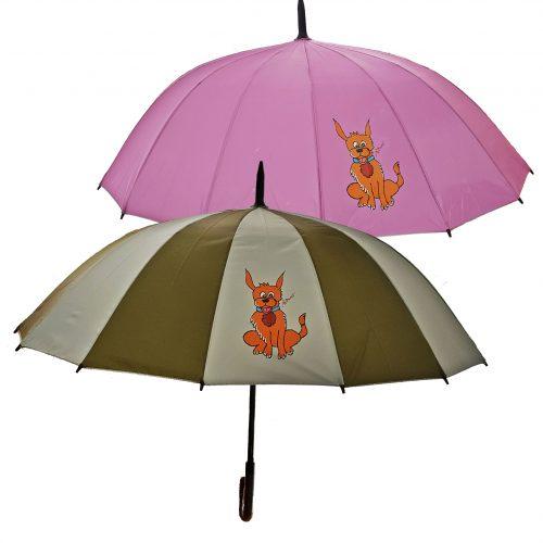 umbrella-16-01