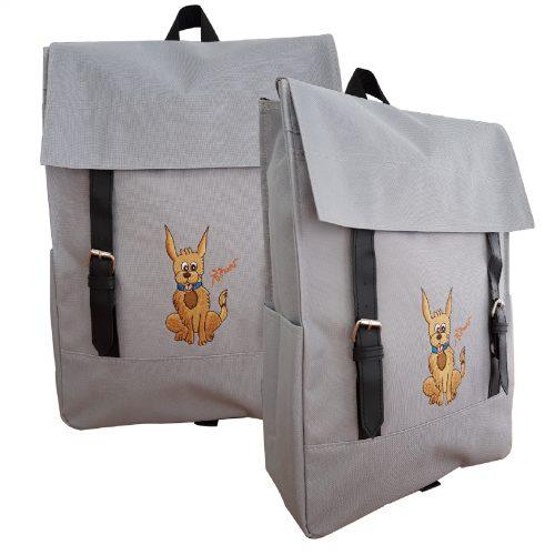 schoolbag-01