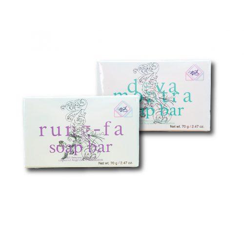 soap-bar-01