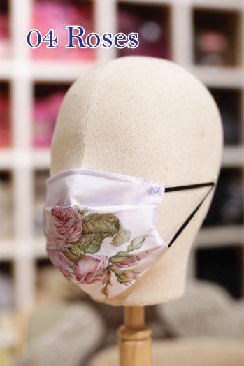 04-roses-01