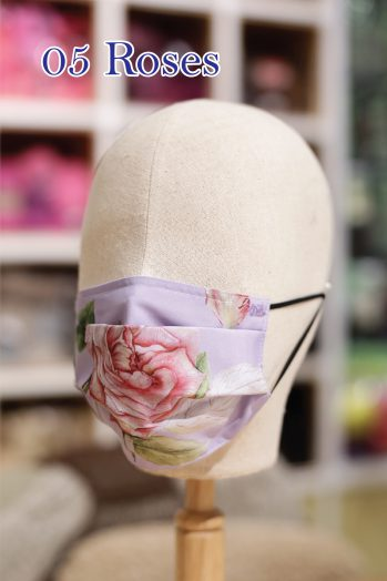 05-roses-01